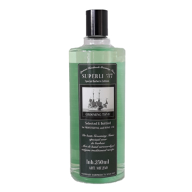 Superli '37 Grooming Tonic - 250 ml