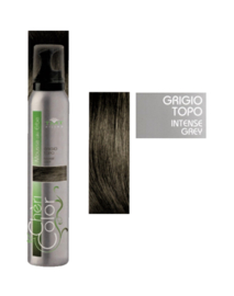 TMT Chéri Color Mousse Intense Grey - 200 ml