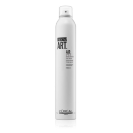 L'Oréal Tecni.ART Air Fix - 400 ml
