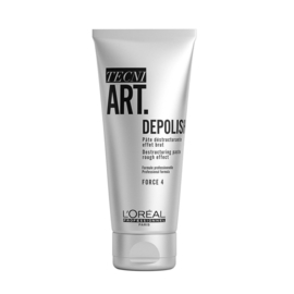 L'Oréal Tecni.ART Depolish - 100 ml