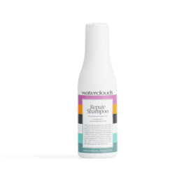 Waterclouds Repair Shampoo - 70 ml