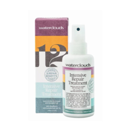 Waterclouds Intensive Repair Treatment - 150 ml