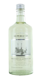 Superli '37 Hairtonic - 700 ml
