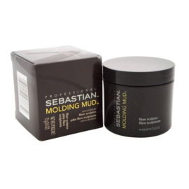 Sebastian - Molding Mud - 75 ml