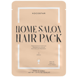 Kocostar Salon Hairpack
