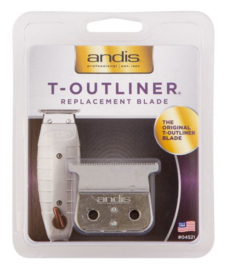Snijmes Andis T-Outliner - #04521