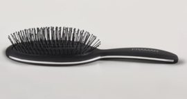 Framar Black-to-the-Future Detangle Brush