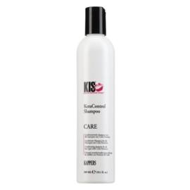 KIS KeraControl Shampoo - 300 ml