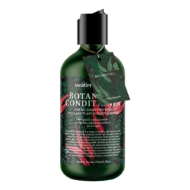 Waterclouds Botanical  Conditioner - 250 ml