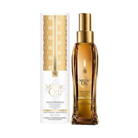 L'Oréal Mythic Oil Original - 100 ml