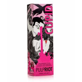 Pulp Riot Semi-permanent Color - Cupid - 118 ml
