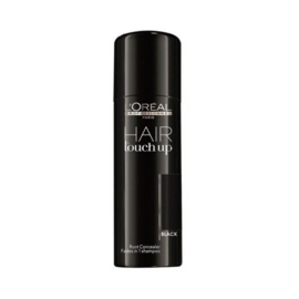 L'Oréal Hair Touch Up - Black - 75 ml