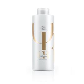 Wella Oil Reflections - Luminous Reveal Shampoo - 1.000 ml