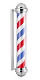 Barburys Barbierspaal - 136 cm