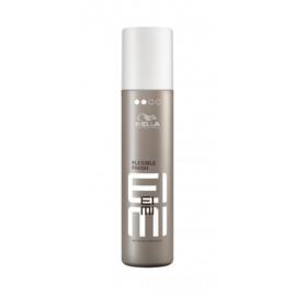 Wella EIMI Fixing Hairsprays - Flexible Finish - 250 ml