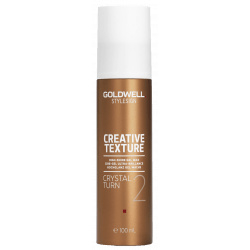 Goldwell - Crystal Turn 2 - 100 ml