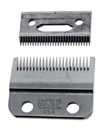 Snijmes Wahl - Wedge - 02228-416