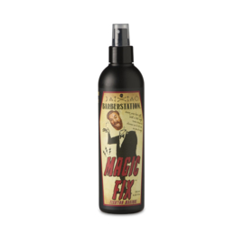 Barberstation Magic Fix - 250 ml