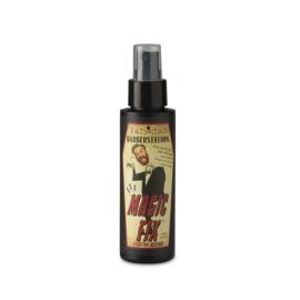 12 x Barberstation Magic Fix Travelsize - 100 ml