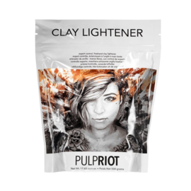 Pulp Riot - Clay Lightener - 500 gram