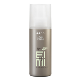 Wella EIMI Texture - Shape Me - 150 ml