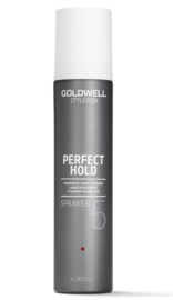 Goldwell - Sprayer 5 - 300 ml