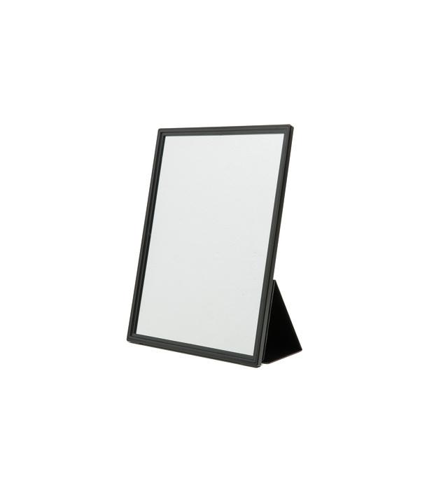 Opklapbare spiegel i-Mirror