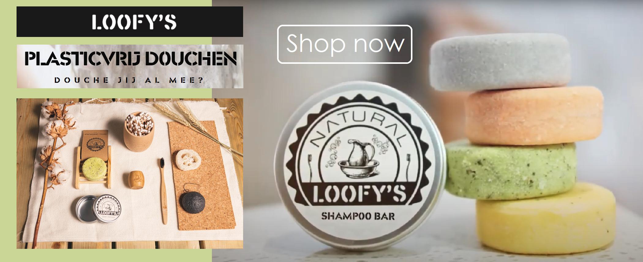 Loofy's