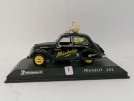 Peugeot 202  (1)