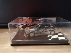 "Mercedes Benz 190 EVO2 1992  ""Ludwig"""