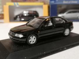 Audi A4 ( B5) sedan