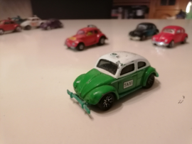 VW Kever  taxi