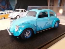 Volkswagen Kever custom