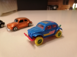 Volkswagen BajaBug