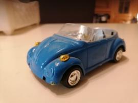 Kever cabrio
