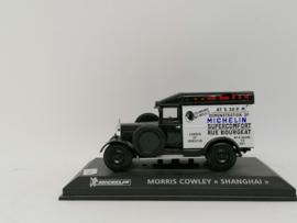 Morris Cowley Shanghai (2)