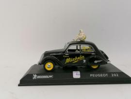 Peugeot 202 (2)