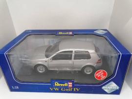 Volkswagen Golf mk4 3 deurs