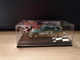 "Mercedes Benz 190 EVO2 1992 ""Asch"""