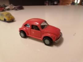 Volkswagen Kever 1302 LS