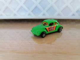 """Volkswagen """"dragon Wheel"""""""