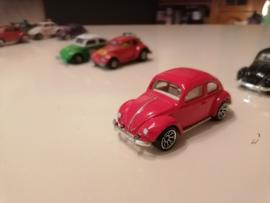 Volkswagen Kever 1962