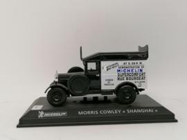 Morris Cowley Shanghai  (1)
