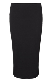 Noisy May Anja Skirt Black