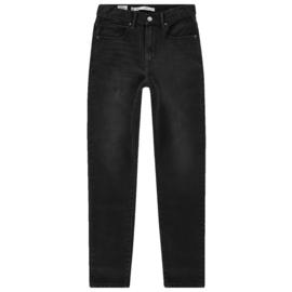 Raizzed Jeans Oceans Skinny Dark