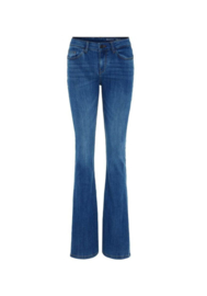 Noisy May Marli Bootcut Jeans