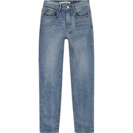 Raizzed Jeans Oceans Skinny