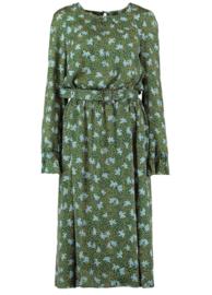 Harper & Yve Fauve jurk