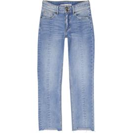 Raizzed Jeans Dawn
