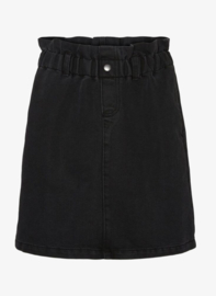Noisy May Judo High Waist Skirt